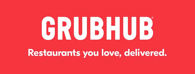 3Coffee Order Delivery on GrubHub